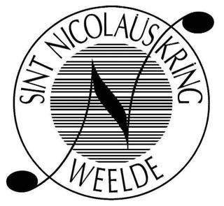 Koninklijke Fanfare Sint Nicolaüskring Weelde vzw