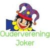 Oudercomité De Negensprong Everberg