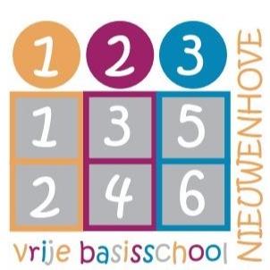 VBS Nieuwenhove Vbsnhove