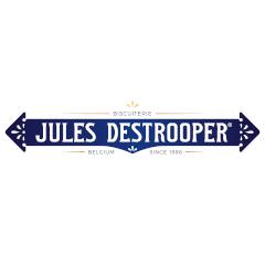 Jules DesTROOPER-actie