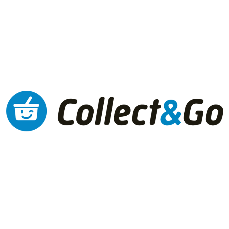 Collect & Go