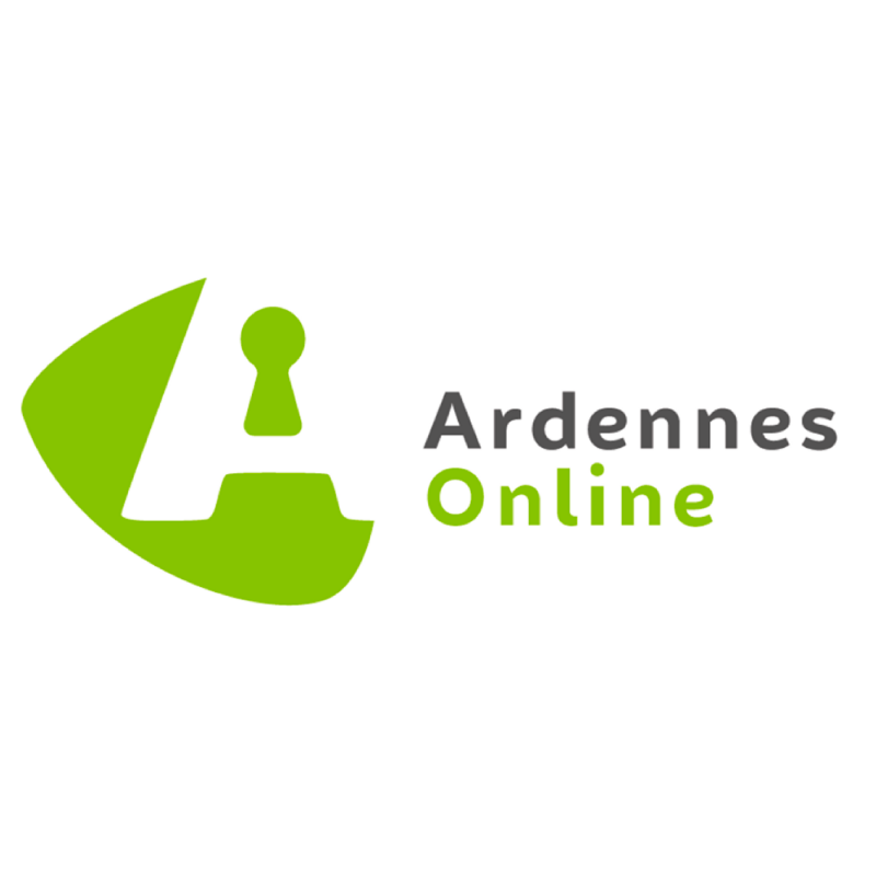 Ardennen Online