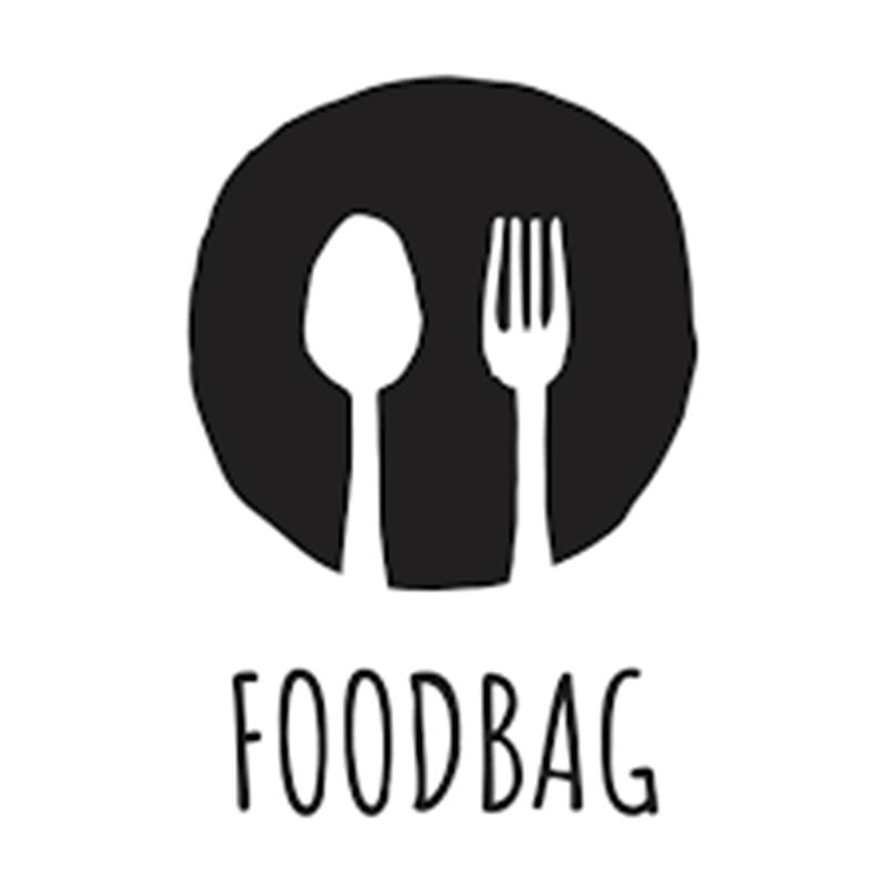 Foodbag