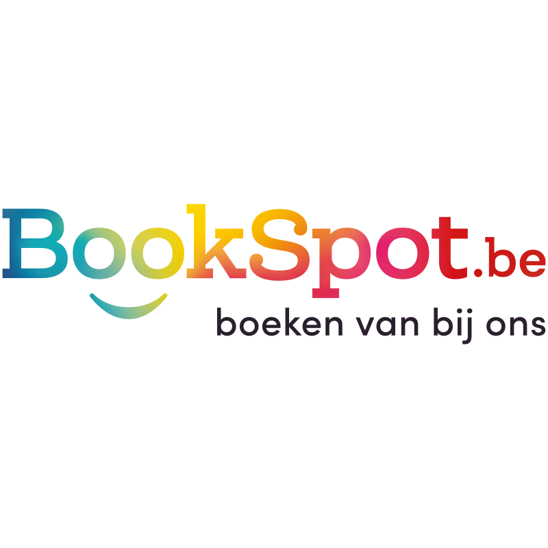 BookSpot.be