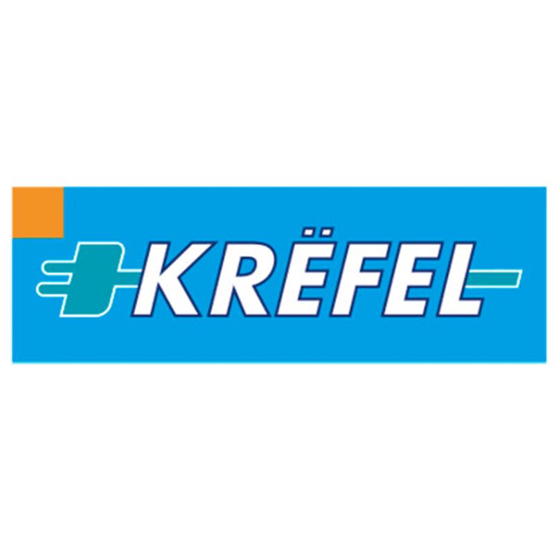 Krefel